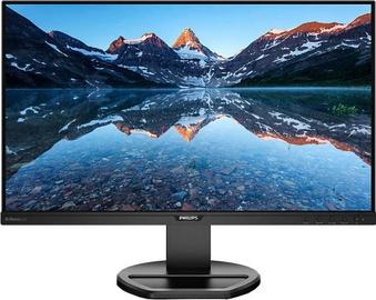 """Monitors Philips 252B9/00, 25"""", 5 ms"""