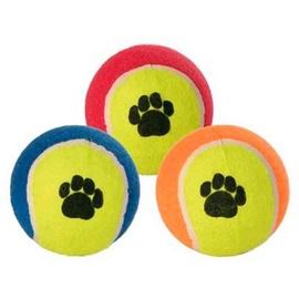 Rotaļlieta sunim Trixie 3476