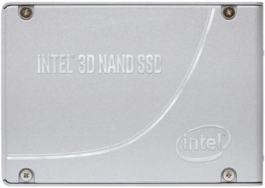 Intel P4610 DC SSD 3.2TB