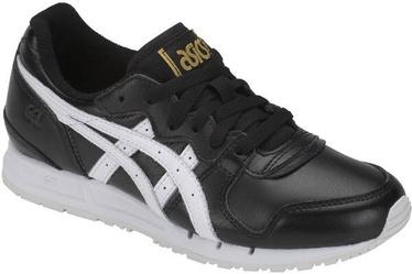 Asics Gel-Movimentum Shoes 1192A002-001 Black 41.5