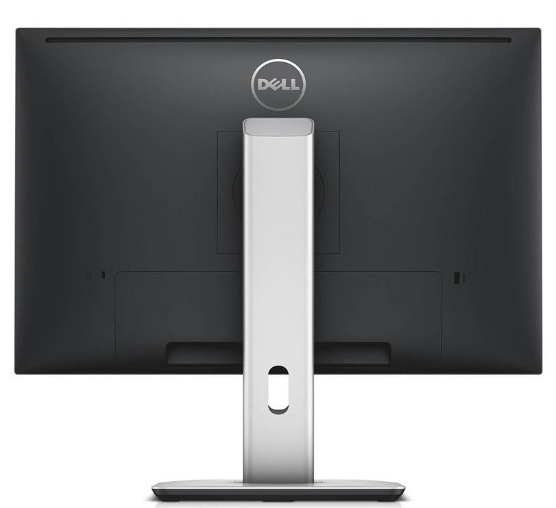 "Monitors Dell U2415, 24"", 8 ms"