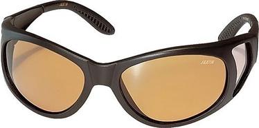 Saulesbrilles Jaxon AM Polarized