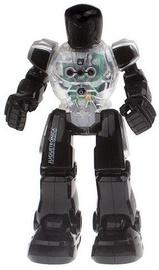 Juguetronica Robotron Mini JUG0317