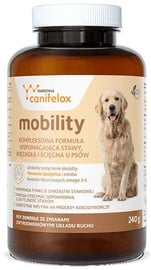 Canifelox Mobility Dog 120g