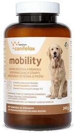Canifelox Mobility Dog 120g