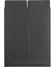 "Futrālis Pocketbook, melna, 10.3"""