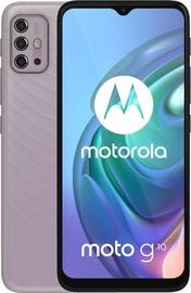 Mobilais telefons Motorola Moto G10, violeta, 4GB/128GB