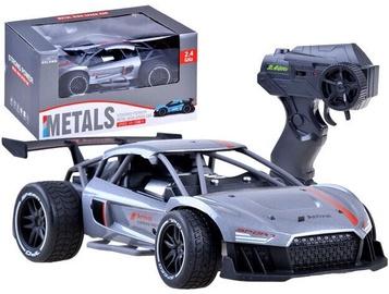 Bērnu rotaļu mašīnīte Arrival