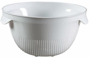 Curver Colander Kitchen Essentials White