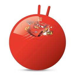 Mondo Disney Cars Hopper Ball 8166a