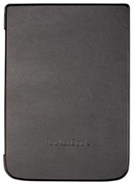 "Futrālis Pocketbook, melna, 7.8"""