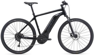 "Elektriskais velosipēds Giant Roam E+ GTS, 29"""