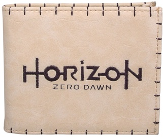 Licenced Horizon Zero Dawn Aloy Wallet Beige