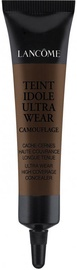 Lancome Teint Idole Ultra Wear Camouflage Concealer 12ml 16
