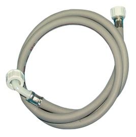 Система трубопровода Flexitaly Washing Machine Inlet Hose 150cm
