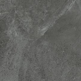 Flīzes Cer-rol Lorent, akmens, 600 mm x 600 mm