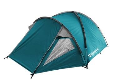 Палатка O.E.Camp 1 1, зеленый