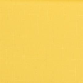Veltņu aizkari Shantung 858, 1600x1700 mm