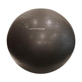 VirosPro Sports Fitness Ball 100cm Black