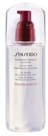 Лосьон для лица Shiseido Treatment Softener Enriched, 150 мл