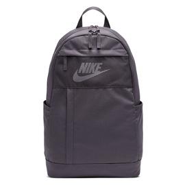 Mugursoma Nike 72 Elemental 2.0, melna