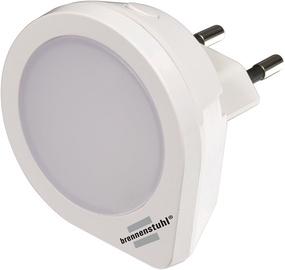 Лампочка Brennenstuhl Nightlight NL 01 QS, 0.4 Вт, IP20