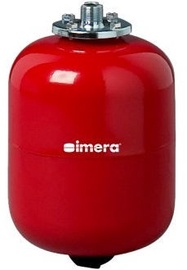 Imera Expansion Vessel R12 12l