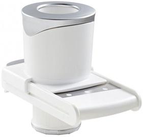 Leifheit Comfort Slicer Premium