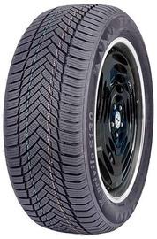 Зимняя шина Tracmax X-Privilo S130, 215 x Р16, 70 дБ