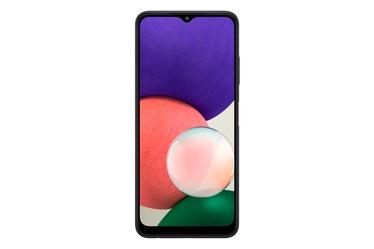 Mobilais telefons Samsung Galaxy A22 5G, pelēka, 4GB/64GB