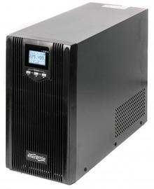 EnerGenie UPS EG-UPS-PS3000-01