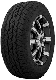 Ziemas riepa Toyo Tires Open Country A/T Plus, 266/75 R15 109 S