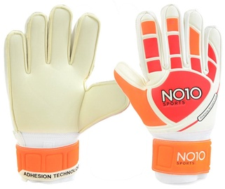 NO10 Adhesion Tech Gloves 56089 Size 7