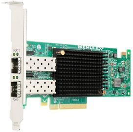 Lenovo Emulex VFA5 00JY824