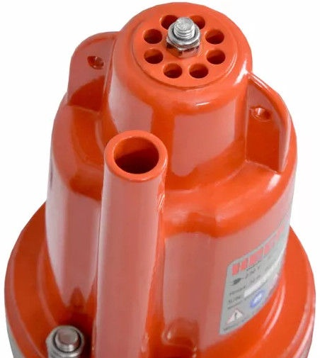 Hecht 3602 Submersible Garden Pump
