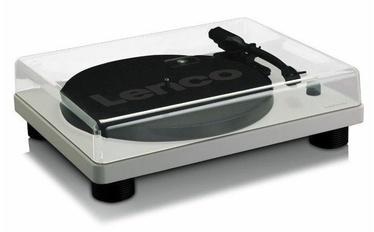 Patefons Lenco LS-50GY, 2.5 kg