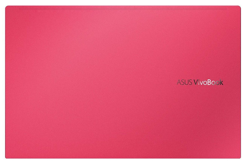 Ноутбук Asus Vivobook S15, AMD Ryzen 5, 16 GB, 512 GB, 15.6 ″