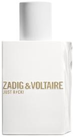 Парфюмированная вода Zadig & Voltaire Just Rock! For Her 30ml EDP