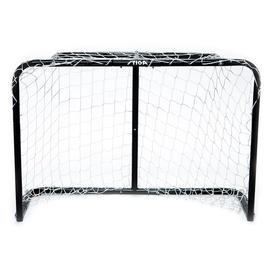 Stiga Goal Pro 79x54cm