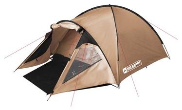 Палатка 380X340X185CM