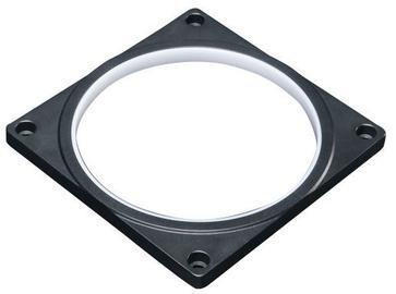 Akasa Fan Frame Digital RGB 120mm Black