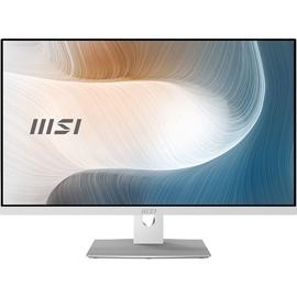 Stacionārs dators MSI Modern AM271P 11M, Intel® Core™ i7, Intel® Iris® Xe Graphics