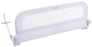 Summer Infant Sure & Secure Single Bedrail White
