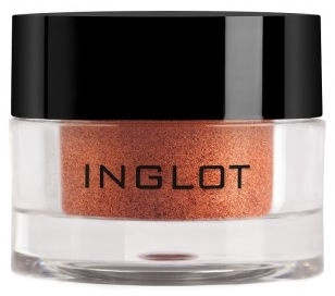 Inglot Body Powder Pigment Pearl 1g 232