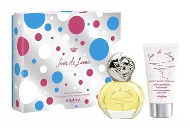 Sisley Soir De Lune 30ml EDP + 50ml Body Cream Limited Edition