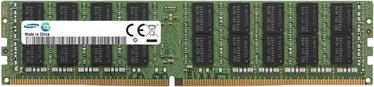 Samsung 16GB 2666MHz CL19 DDR4 ECC M393A2K40CB2-CTD