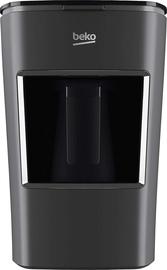 Kafijas automāts Beko BKK 2300