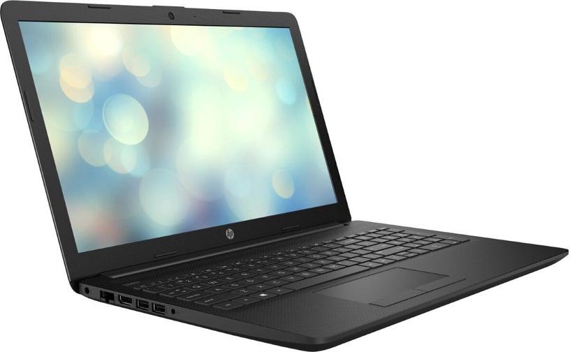 Ноутбук HP 15 15-db1100ny 133V9EA_8_128+1TB AMD Ryzen 5, 8GB/1128GB, 15.6″