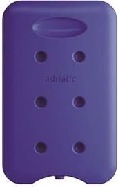 Adriatic 171