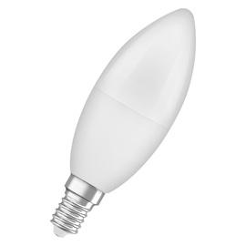 LAMPA LED B40 7.5W E14 2700K 806LM PL/MA